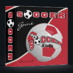 """Soccer Ball Sport Game 