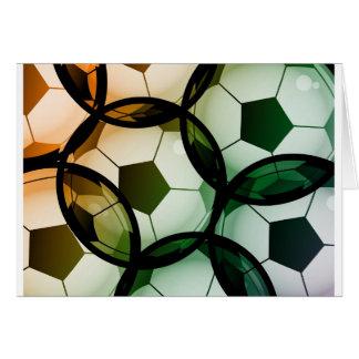 soccer-ball sports game team tournament court card