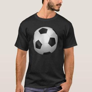 Soccer ball -T-SHIRT T-Shirt