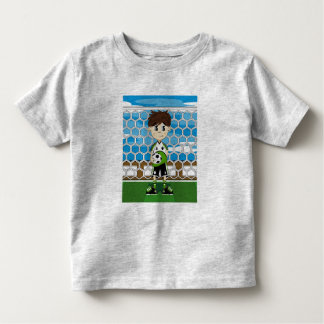 Soccer Boy Tee