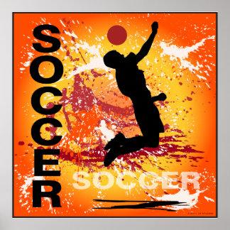 soccer-boys1 poster