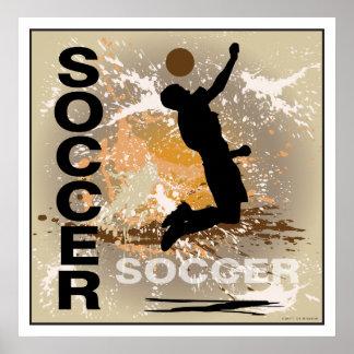 soccer-boys3 print