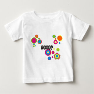 Cool Soccer T Shirts Amp Shirt Designs Zazzle