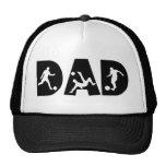 Soccer Dad Cap Trucker Hat
