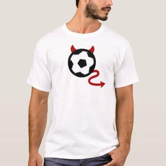 Soccer Devil T-Shirt