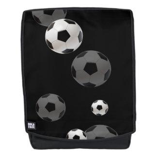 Soccer | Football Backpack