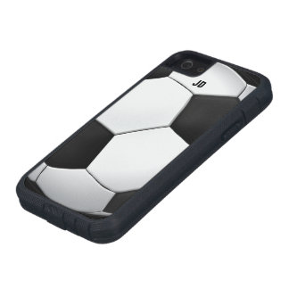 Soccer | Football Cool Gifts iPhone SE/5/5s Case