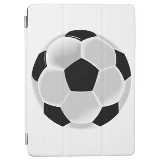 Soccer Football Futbol Ball iPad Air Cover