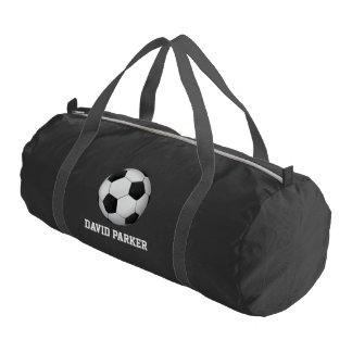Soccer | Football Gym Bag