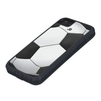 Soccer | Football iPhone SE/5/5s Case