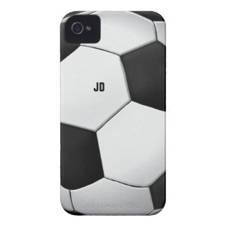 Soccer   Football Sport Gifts iPhone 4 Covers