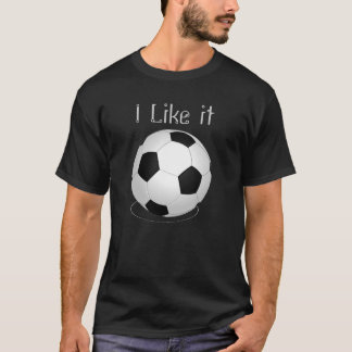 Bulk Discount Funny T-Shirts & Shirt Designs | Zazzle