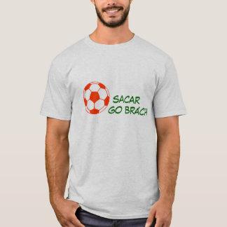 Soccer forever T-Shirt