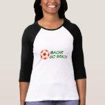 Soccer Forever Tee Shirt