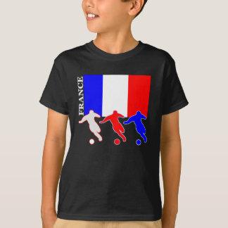 Soccer France T-Shirt