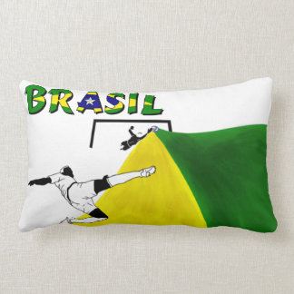 Soccer (Futbol) Pillows