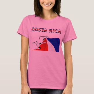 Soccer (Futbol) T-Shirt
