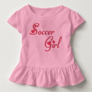 Soccer Girl Top