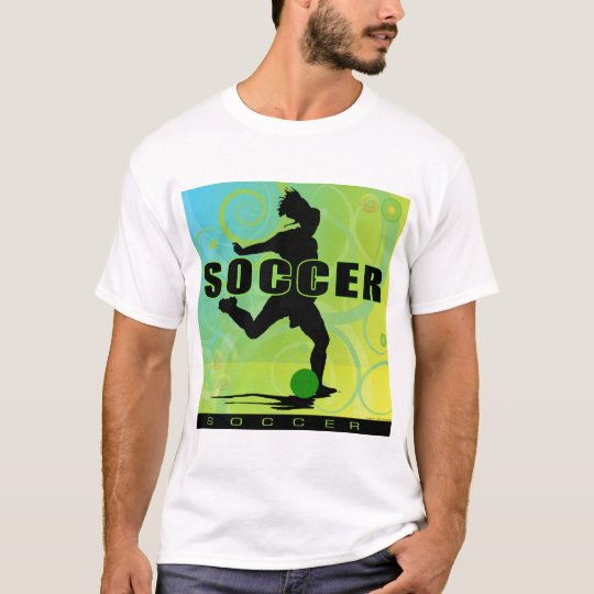 soccer-girls1 playera