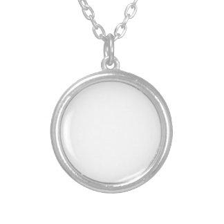 Soccer Girls Custom Jewelry