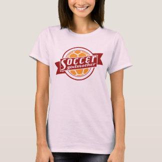 Soccer Godmother T-Shirt