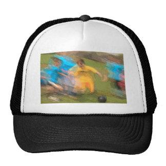 Soccer Trucker Hats