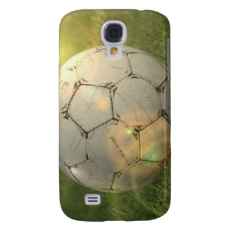 Soccer iPhone 3G Case Samsung Galaxy S4 Cases