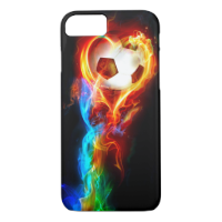 Soccer iPhone 6 Case