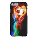 Soccer iPhone 6 Case