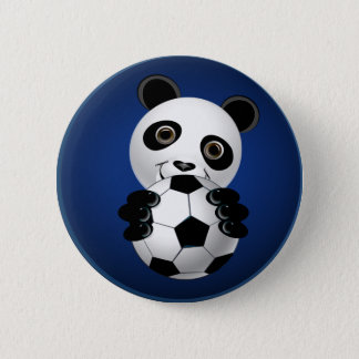 Soccer. It is THE game! Buttons
