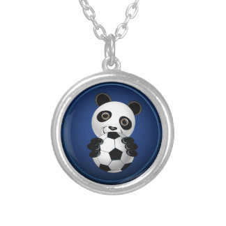 Soccer. It is THE game! Necklaces