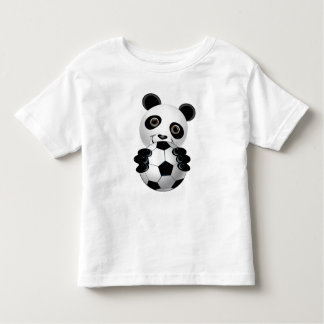 Soccer. It is THE game! T-Shirts