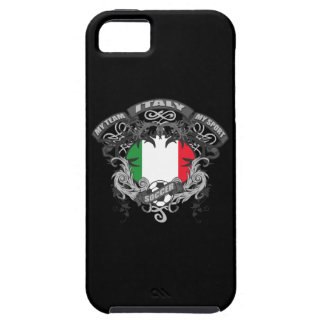 Soccer Italy iPhone SE/5/5s Case