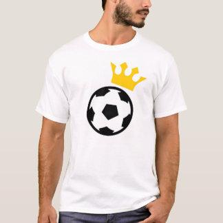 Soccer King T-Shirt