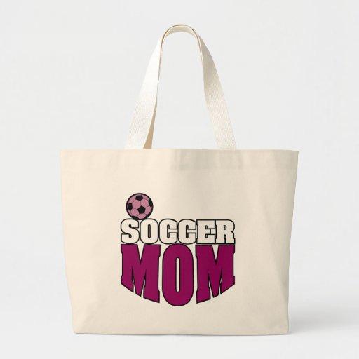 Soccer Mom Bags