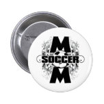 Soccer Mom (cross).png Button