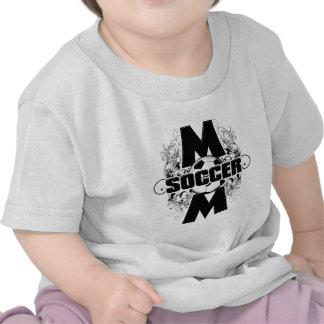 Soccer Mom (cross).png Shirt