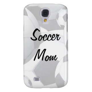 Soccer Mom iPhone 3G/3GS Speck Case