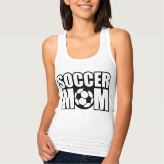 Soccer Mom Tank Top