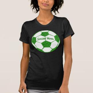 Soccer Mom Tshirts