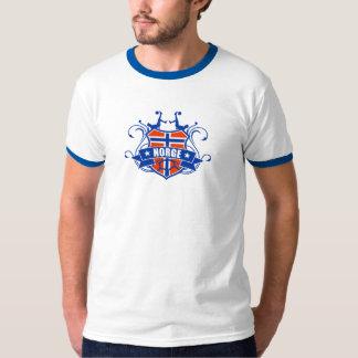 soccer NORWAY Shirt