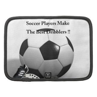 Soccer_Player_Dribble, _Funny_ Organizadores