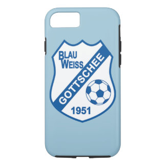 Soccer Protection for your iPhone 7 iPhone 7 Case