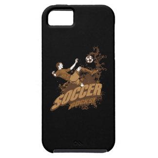 Soccer Rocks! iPhone 5 Case