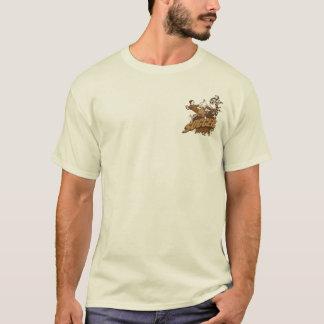 Soccer Rocks! T-Shirt