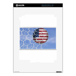 soccer scores.jpg decal for iPad 2