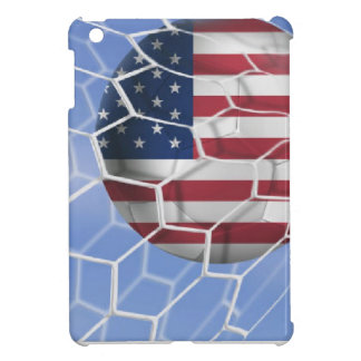 soccer scores.jpg iPad mini covers