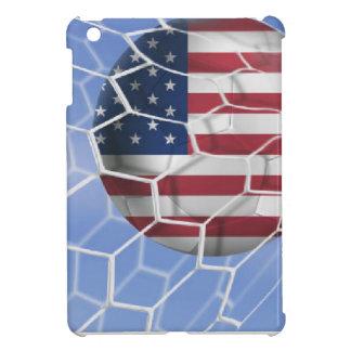 soccer scores.jpg iPad mini covers