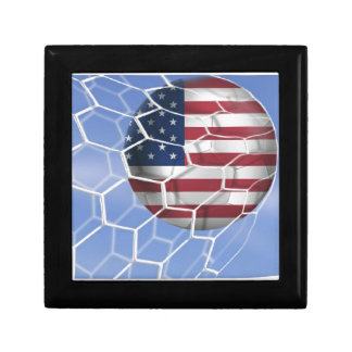 soccer scores.jpg keepsake box