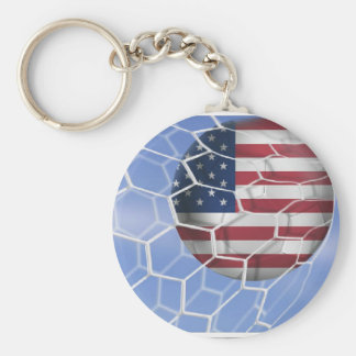 soccer scores.jpg keychain